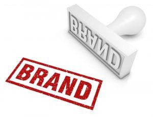 Sự khác nhau giữa nhãn hiệu và thương hiệu