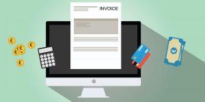 Sử dụng hóa đơn điện tử có những điều kiện gì?
