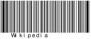 Ứng dụng của mã vạch Code 93 trong hoạt động kinh doanh