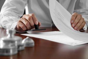 Hướng dẫn cách ghi mã ngành nghề trong đăng ký kinh doanh